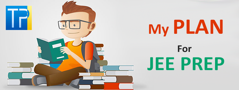 How To Prepare For JEE Main & Advanced