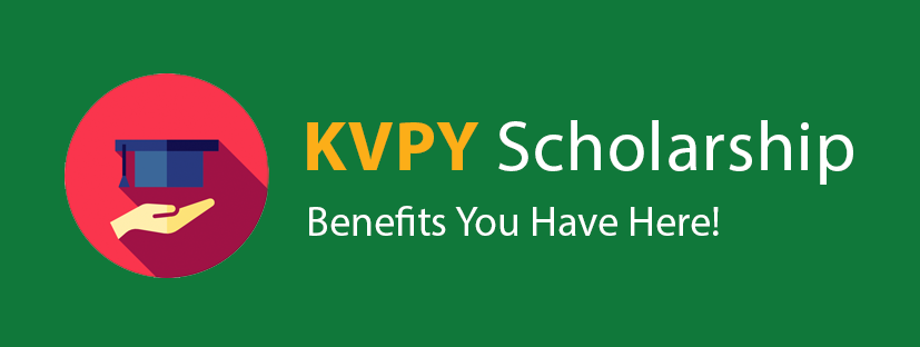 What You Should Expect In Your KVPY Interview