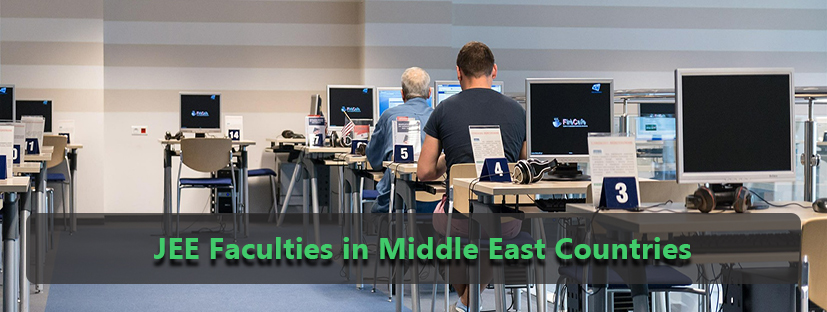 Online JEE Faculties in UAE, Saudi Arabia, Qatar, Oman and Kuwait
