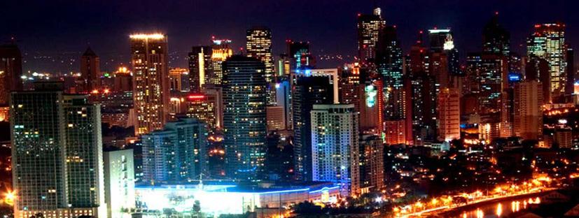 SAT Coaching Classes in Manila (Philipines)