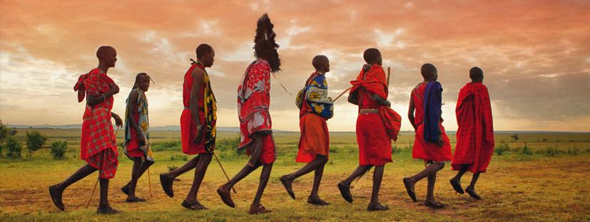SAT Coaching in Nairobi