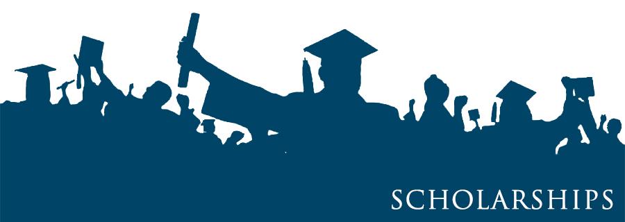 Plan For SAT Scholarship