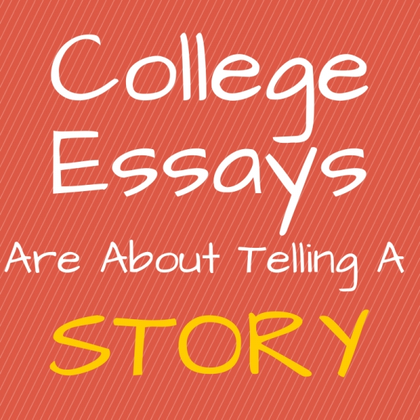 How To Write A College Essay Perfectly