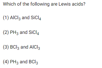 JEE Chemis Questions
