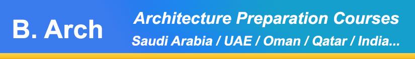 Architecture coaching online courses
