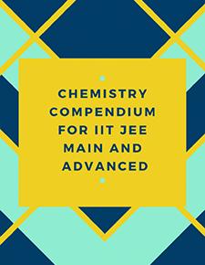 Download JEE Chemistry Formula Booklet