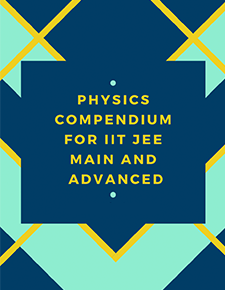 Download JEE Physics Formula Booklet