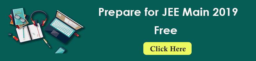 JEE Main Free Preparation Online