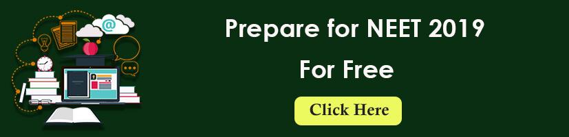 NEET Free Preparation Online