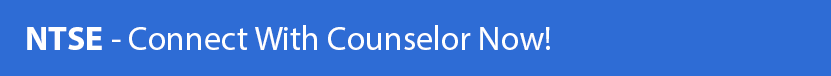 NTSE Counselor